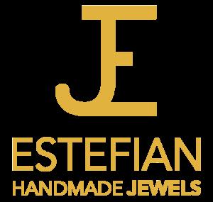 Estefian-jewels handmade, gioielli, fatti a mano, calabria, cosenza, italy